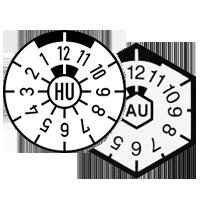 Weissmann_Icon_HU_Au